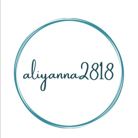 aliyanna2818